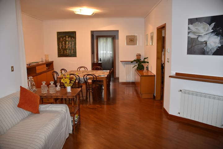 B&B News' Home - Farra d'Isonzo - Pousada