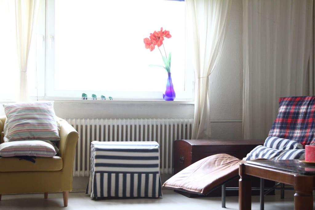Zimmer in Hamburg/ Schnelsen