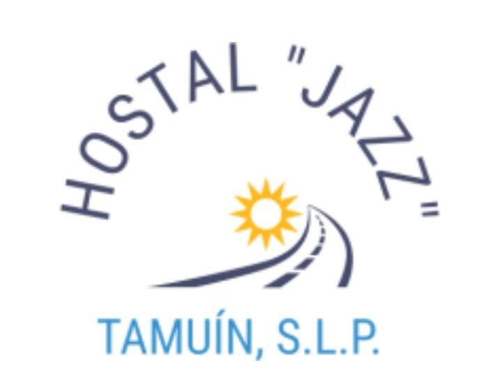 "Hostal """"JAZZ"""" en Tamuin, S.L.P"