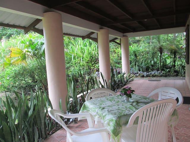 caribe style 2 bedroom shoreline