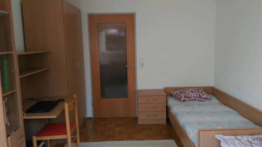 Vienna Private Apartment - Vienna - Lakás
