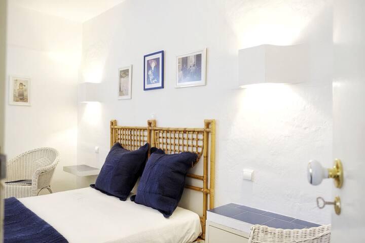 Algarve - Delightful house in Albufeira!
