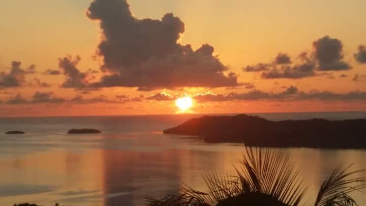 LOCATION DE VACANCES - Le Robert (Martinique)