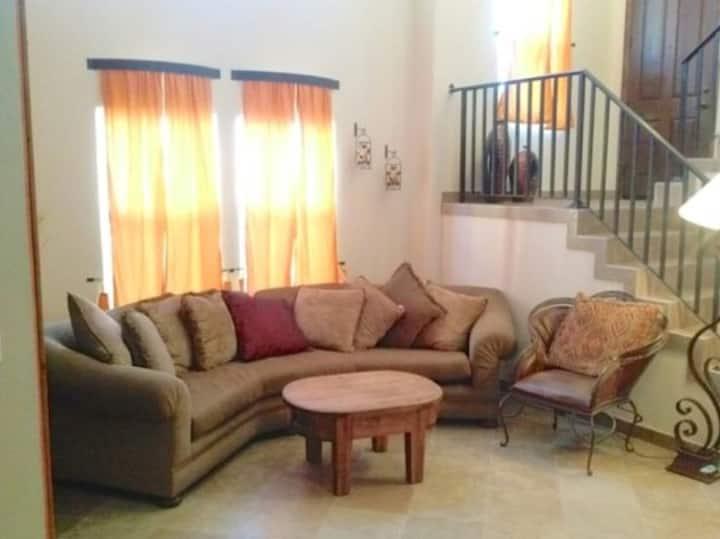 Most affordable 3 bed - El Dorado Ranch Seaside