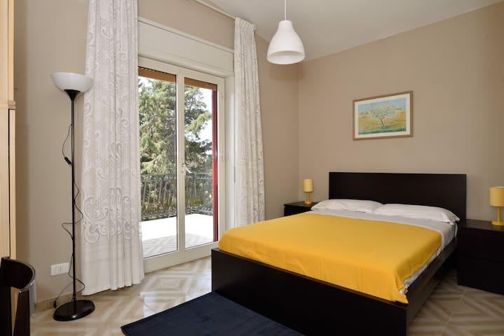 Casa Vacanze Agrigento - Agrigente