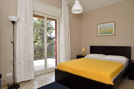 Casa Vacanze Agrigento - Villa