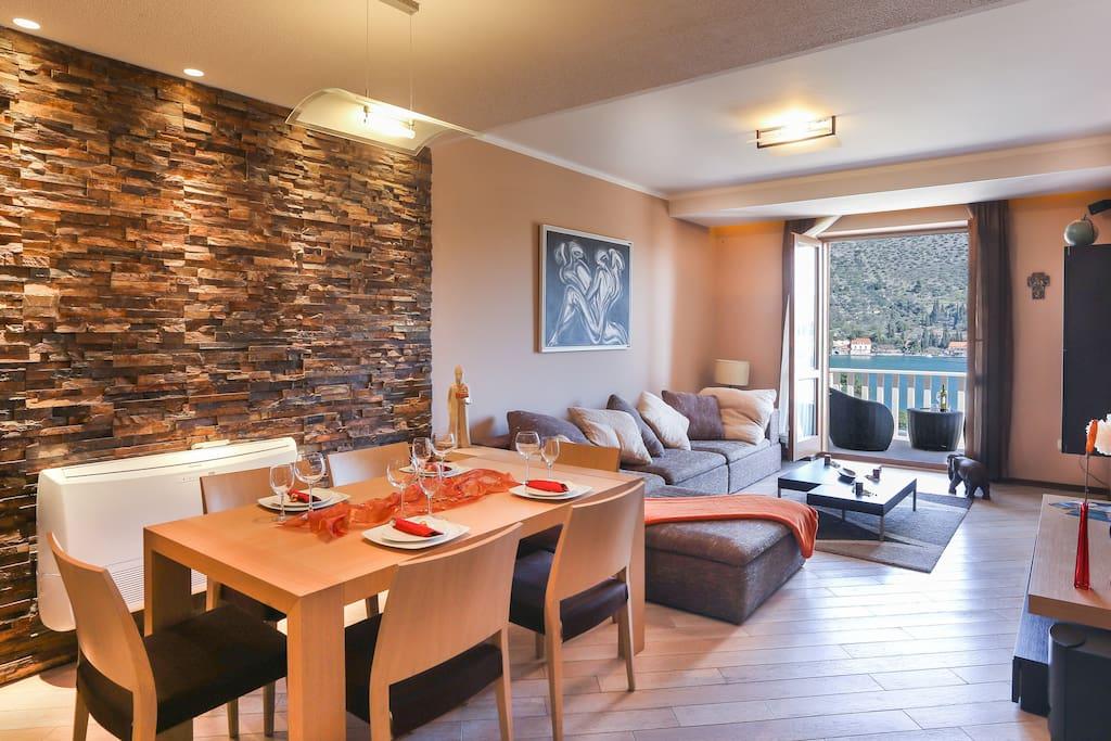 Rooms To Rent In Dubrovnik Croatia