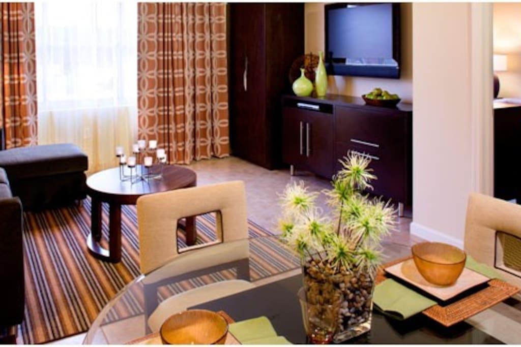 Grandview At Las Vegas 1 2bedrooms Apartments For Rent In Las Vegas Nevada United States