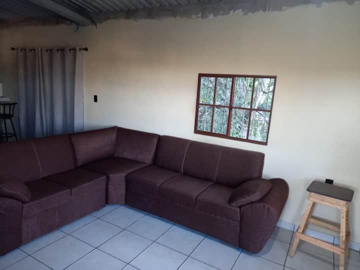 Casa Dorita