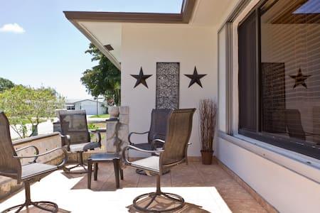 beautiful retirement community - Margate