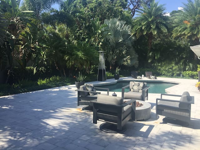 Paradise In Sarasota/ Siesta Key - Sarasota