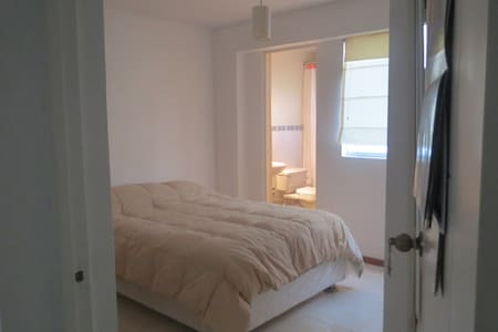COMFY ROOM W/PRIVATE BATHROOM - Lima