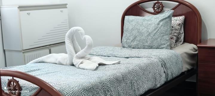Dormitorio Precio especial