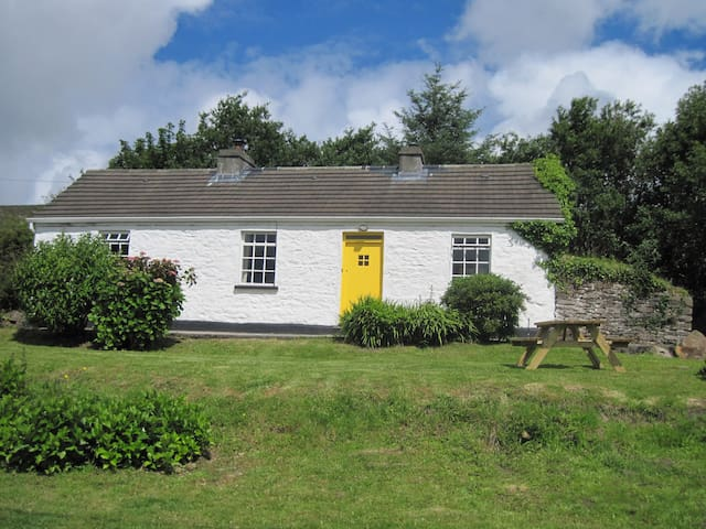 Cosy Cottage - Walker's Paradise! - Kerry - Dom