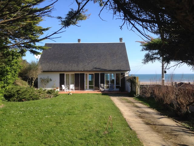 maison de charme bord de mer houses for rent in saint
