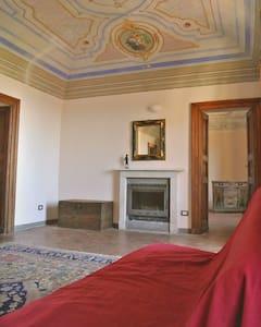 CASA DEL 1700 - Lu - House