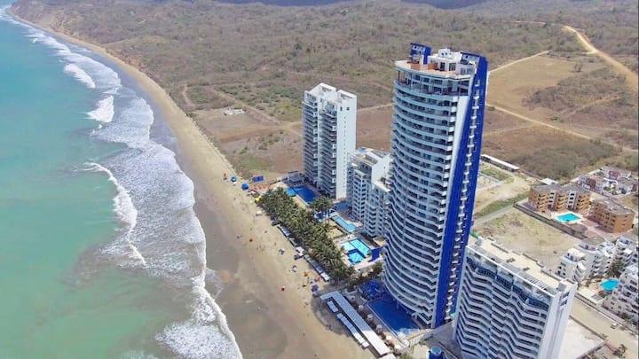 Renta en Grand Diamond Beach