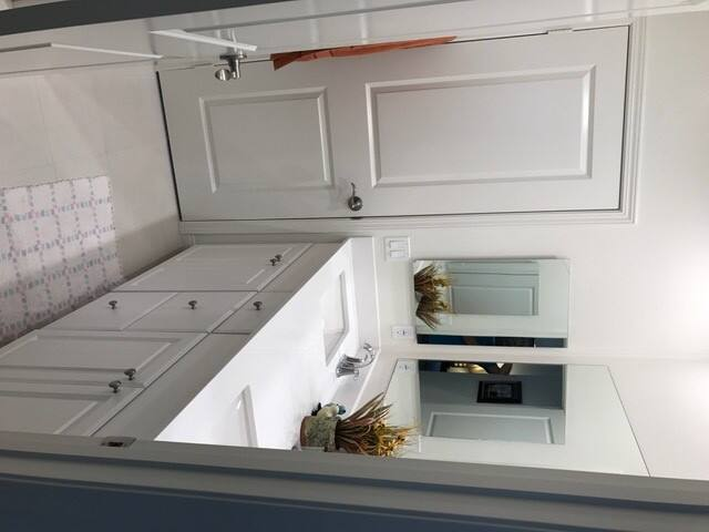 Private room in OC (Rancho Mission Viejo, CA) - San Juan Capistrano - Hus