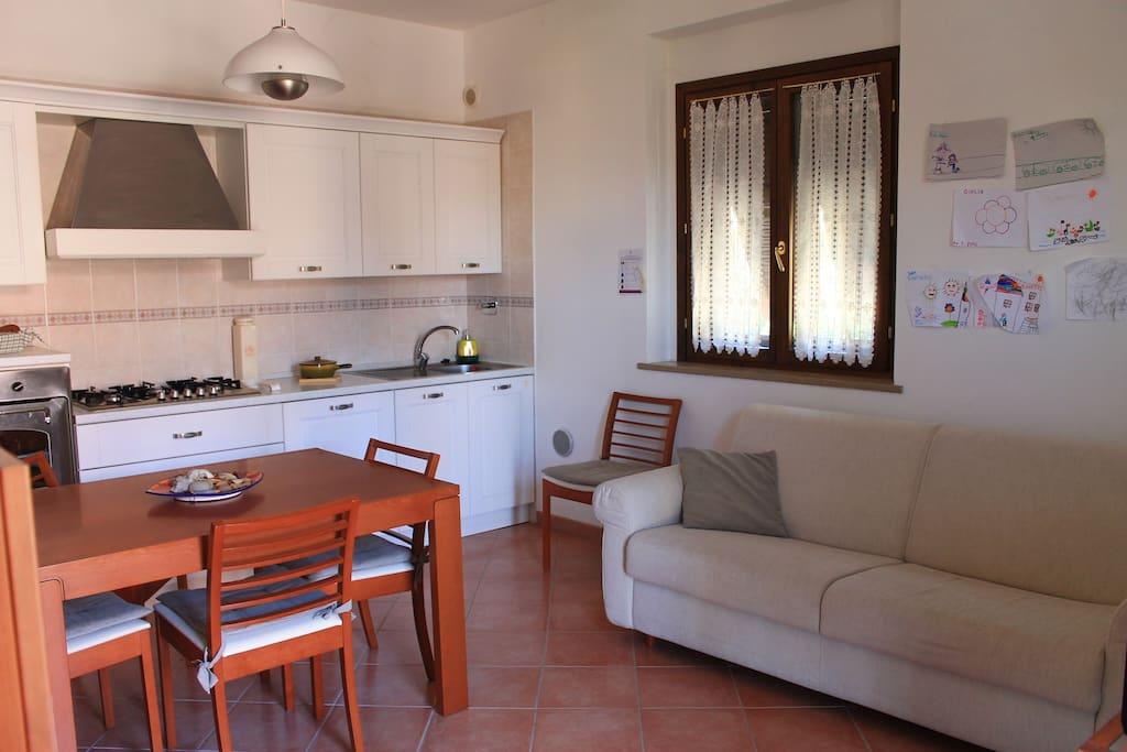 Appartamenti Affitto Tivoli