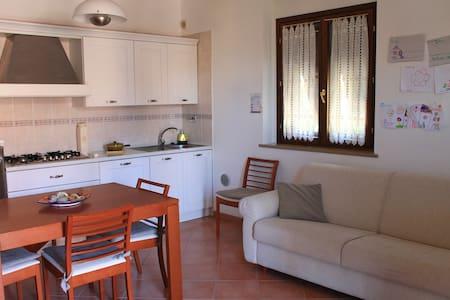 Chez Tonia, Tivoli - Tivoli - Apartment