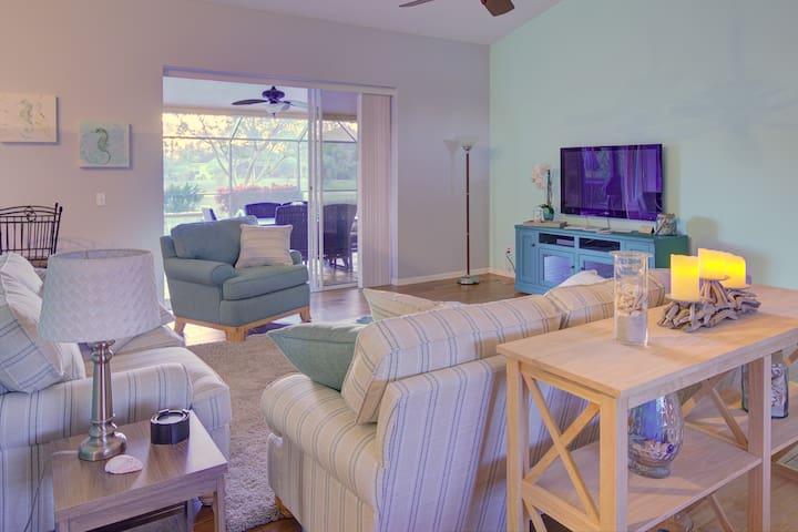 Briarwood Paradise: Your Next Dream Vacation