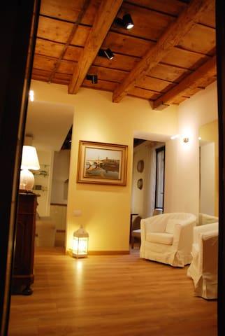 STELLA LUXURY HOME - Verona - Appartement