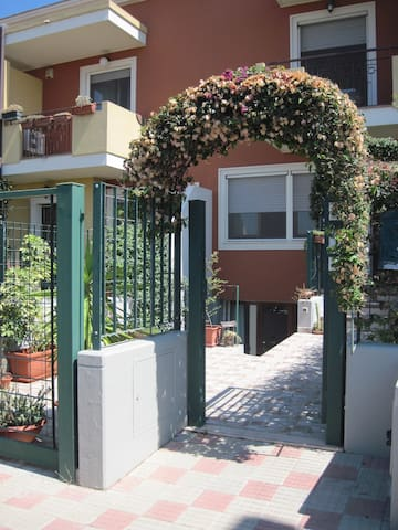 New Sweet Sardinia Apartment - Elmas - Flat