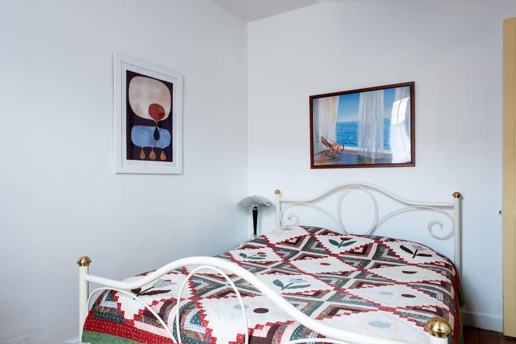 Chambre calme case in affitto a la rochelle poitou for Ragazzi da peppone la rochelle