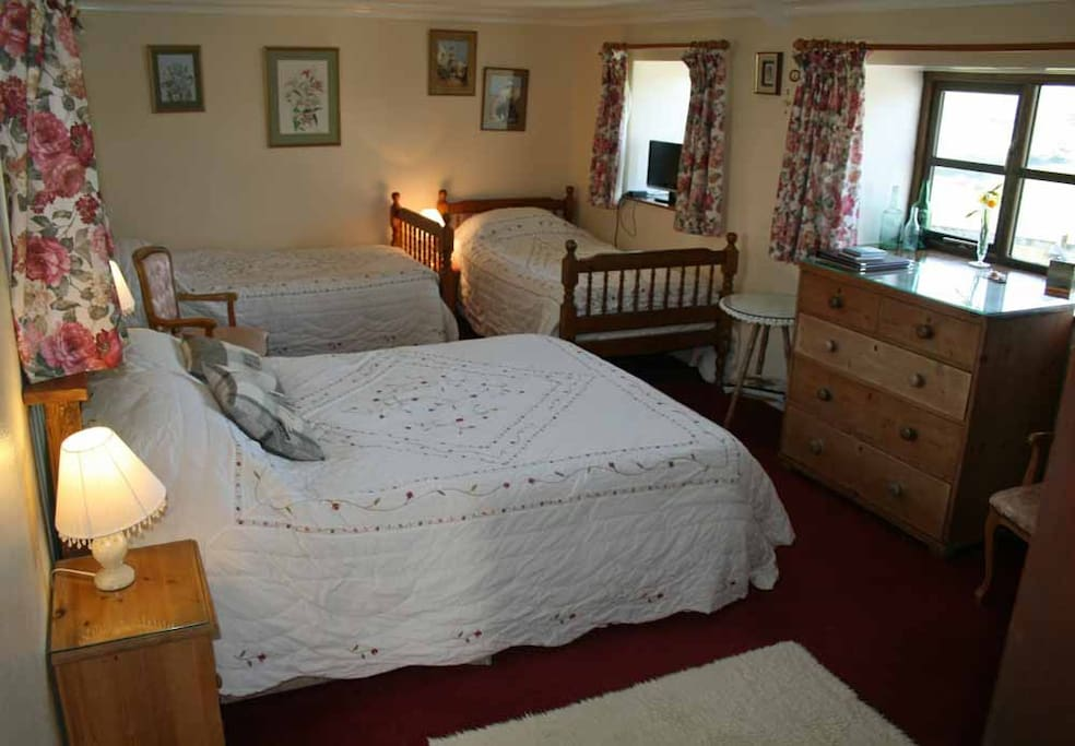 Rooms For Rent In Barnstaple