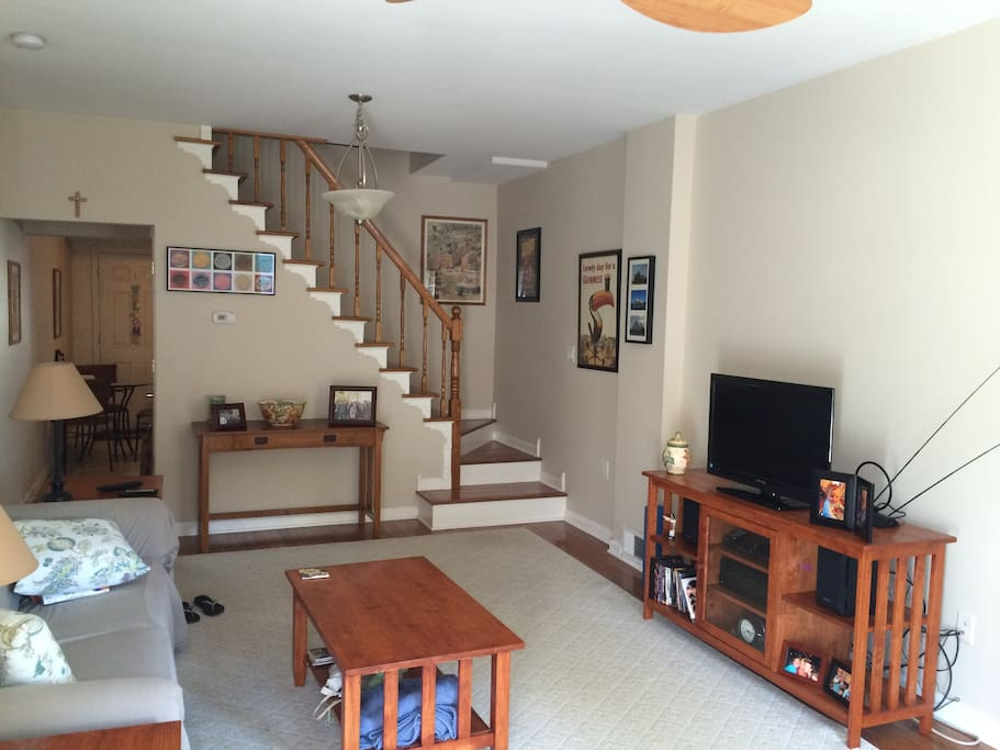 2 bedroom home for papal visit houses for rent in