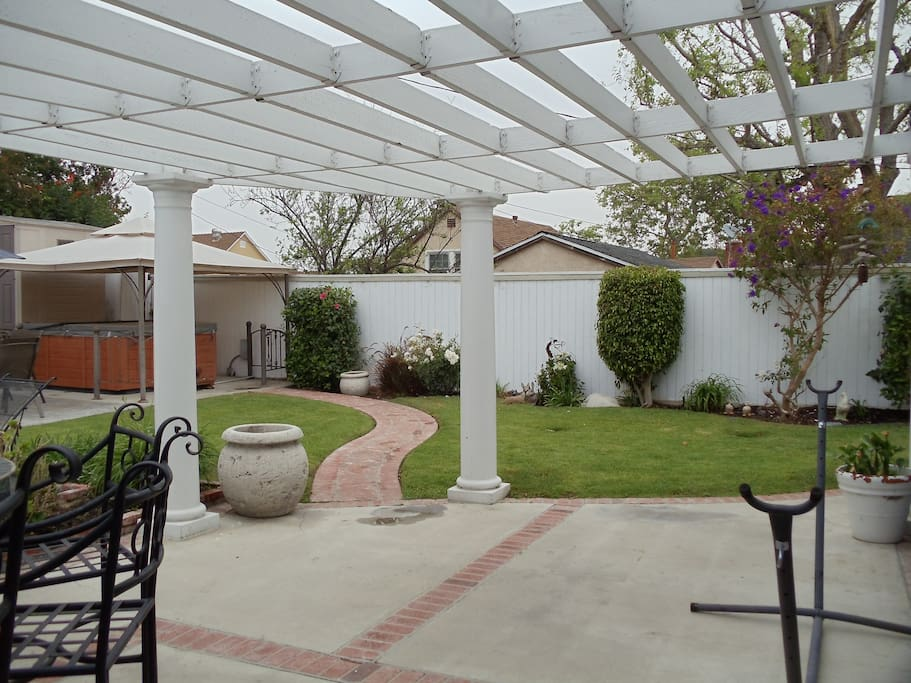 Lovely Torrance Cottage Houses For Rent In Torrance
