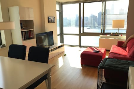 Awesome Apartment, City View!!!