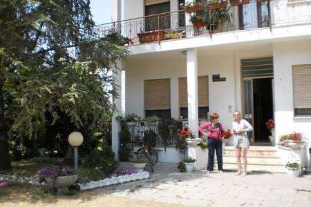 Country house near a sandy beach - Cavallino-Treporti - Maison