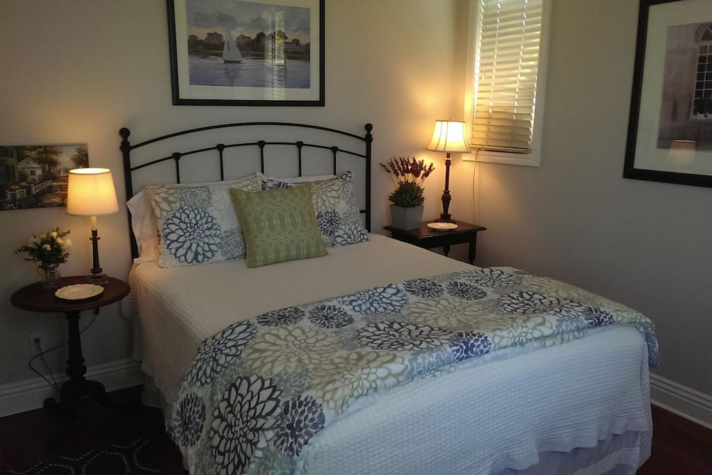 Rooms For Rent Mission Viejo Ca