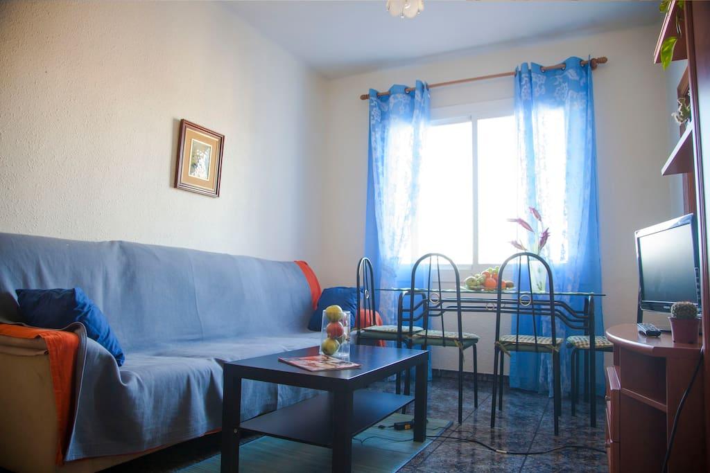 Nadezdabarcelona appartamenti in affitto a barcellona for Appartamenti barcellona affitto economici