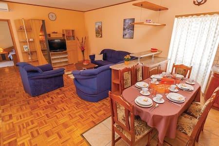 Apartment in Kraljevica - Kraljevica