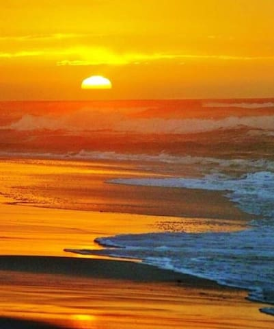 Luxury Gulffront on 30-a. - Santa Rosa Beach  - Egyéb