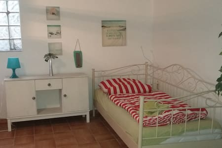 Zimmer - Osterrönfeld