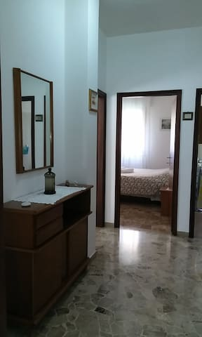 Appartamento Arianna