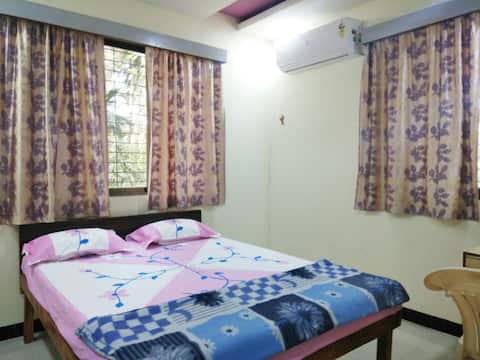 Ankur  (Home stay)