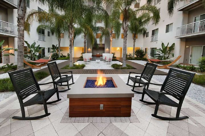 Rooms For Rent In Tampa Bay Area