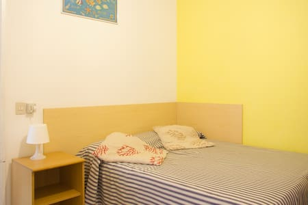 Relax in Caorle - Beach included - Caorle - Apartment