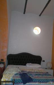 mini casa arredata tutto confort - Lesina