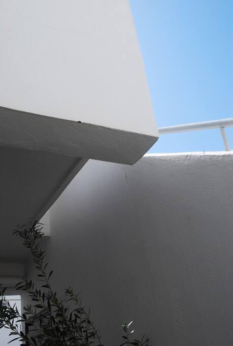 detail / architecture