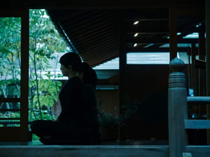 15min->JR Shioyama Sta/Shukubo whole house plan