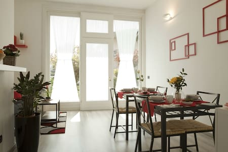B&B Ca' Nobil - Apartment with 2 bedrooms