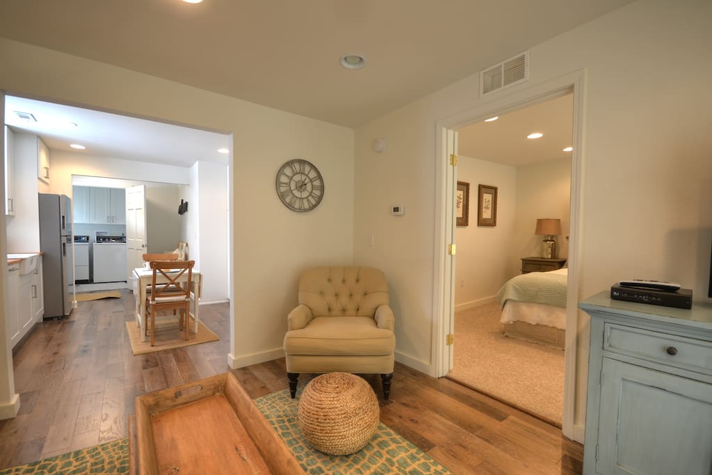 Rooms For Rent Madison Nc