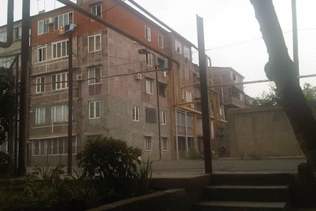 Nice house in Yerevan - Yerevan - House