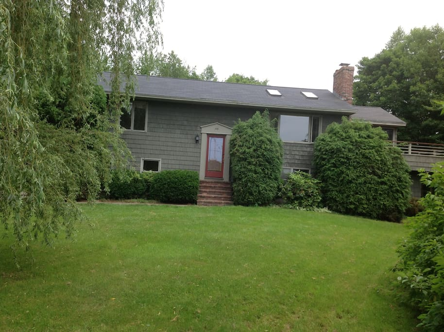 Rooms For Rent Portland Maine