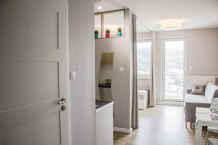 Dream Apart - Apartament Kamienna 3
